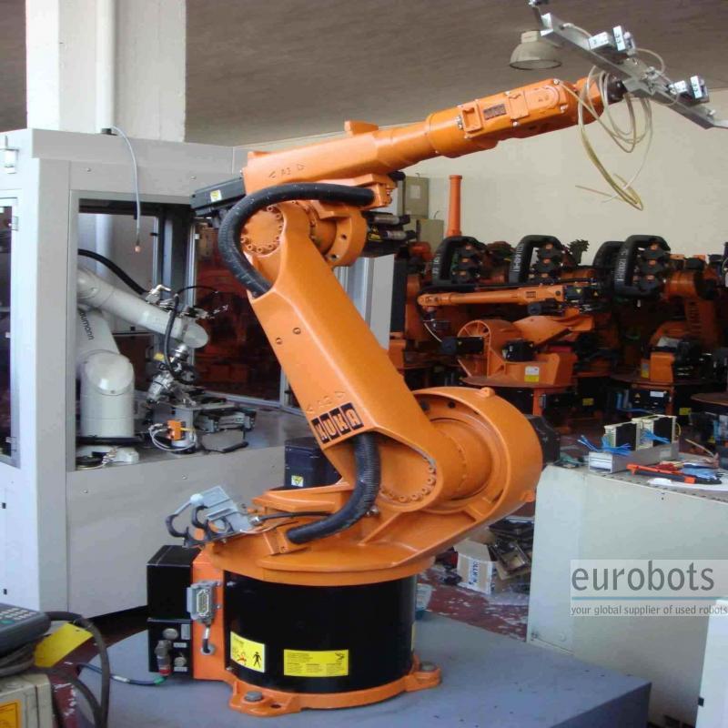 kereskedési robot órák a c